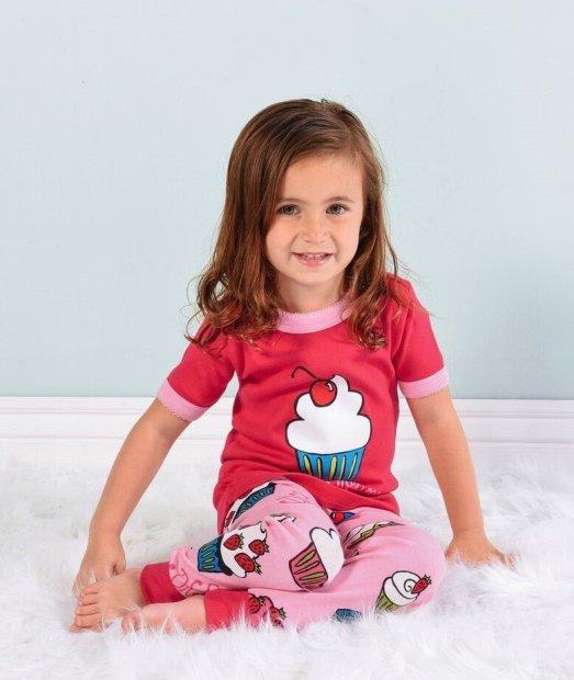 Sweet Dreams - dětská pyžama LazyOne