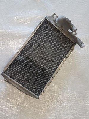 Lamborghini Aventador LP700 LP720 LP750 LH water radiator cooler