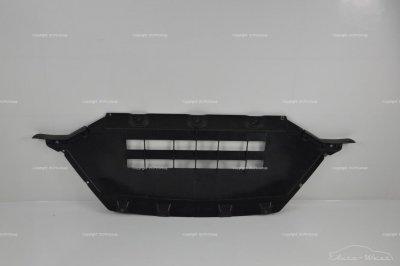 Ferrari FF F151 Lower front bumper undertray