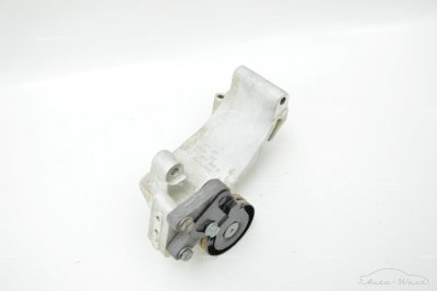 Lamborghini Gallardo 04-08 Alternator bracket belt tensioner