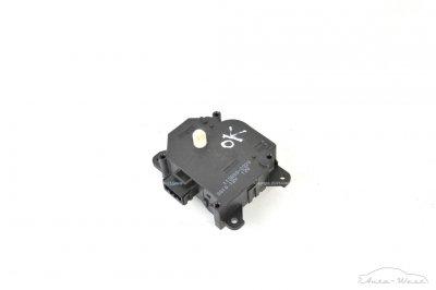Aston Martin DB7 Vantage V12 Hvac evaporator motor