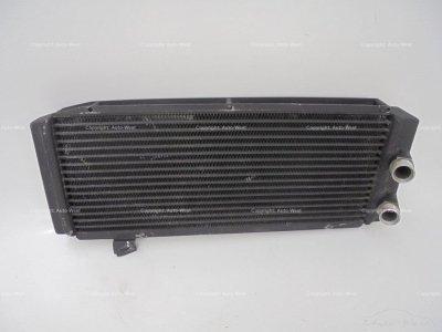 Ferrari 550 575 Maranello Oil radiator cooler