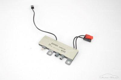 Ferrari 456 M GT GTA F116 Antenna module receiver