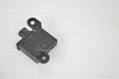 Bentley Continental Flying Spur GT GTC Tyre pressure control module unit