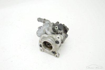 Lamborghini Gallardo LP500 LP520 Spyder Power steering pump