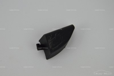 Ferrari 458 Italia F142 RHD Cover trim panel cap