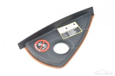 Ferrari California F149 Right dashboard cover