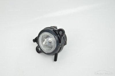 Lamborghini Diablo GT Front fog light