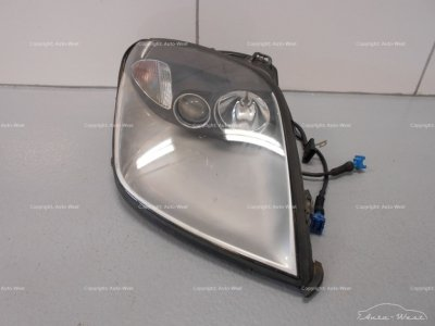 Ferrari 550 Maranello Complete front right light