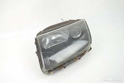 Lamborghini Diablo Front left headlight light