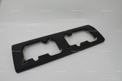 Ferrari 458 Italia F142 RHD Panel cover trim