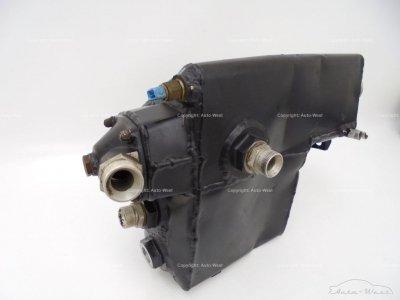 Ferrari 550 Maranello F133A RHD Engine Oil tank
