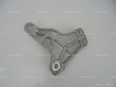 Aston Martin DB9 DBS Virage LH rear suspension sub bracket
