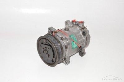 Maserati 3200 GT AC Pump compressor