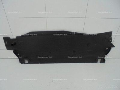 Ferrari 550 575 Maranello Left undercover undertray panel