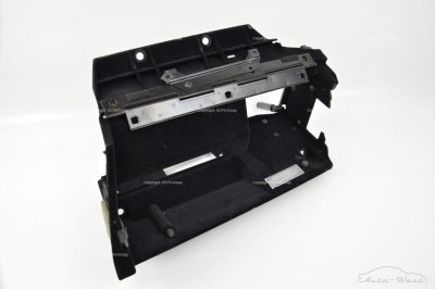Ferrari 458 Italia F142 RHD Glove box insert compartment