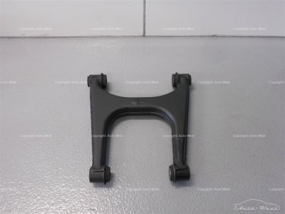 Ferrari 456 M GTA 550 Maranello Rear upper left / right control arm