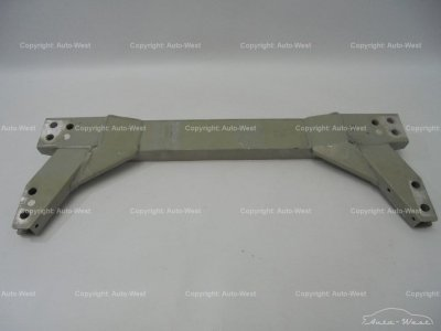 Ferrari 458 Italia F142 488 GTB OEM Rear suspension frame bar beam