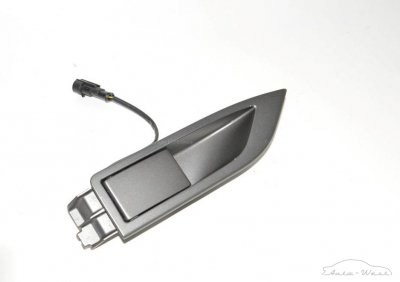 Ferrari 458 Italia F142 Right interior door handle