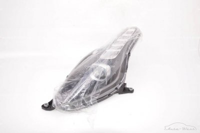Ferrari California T F149 NEW OEM LHD Front left headlight light lamp AFS system