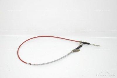Ferrari 456 M GT GTA F116 Gear selector cable