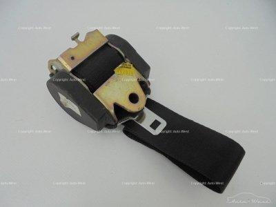 Ferrari 456 GTA F116 LH O/S Seatbelt seat belt