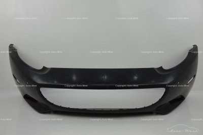 Ferrari California F149 USA New orginal front bumper for PDC