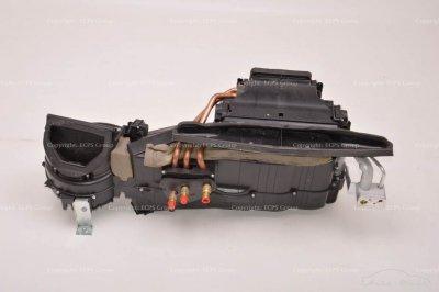 Maserati Granturismo M145 Evaporator air con heater hvac