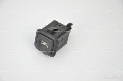 Ferrari 456 M GT GTA F116 ABS off button switch