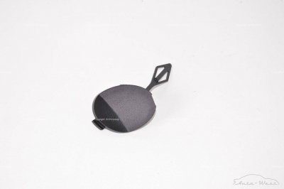 Lamborghini Aventador LP740-S Towing eye cover cap plug