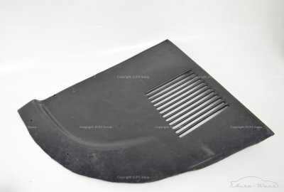 Lamborghini Diablo Front left undertray cover slash panel