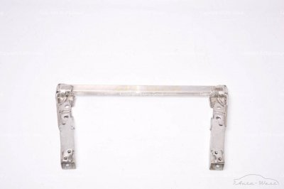 Maserati Ghibli M157 Front lower bumper reinforcement bar cross member