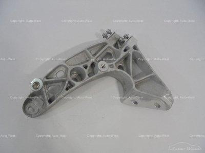 Aston Martin Vantage RH Front seat belt bracket retainer