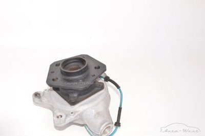 Maserati 4200 GT Coupe Spyder Front right hub knuckle carrier