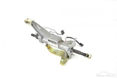 Ferrari F430 430 F136E 360 Modena Spider F131 F133B Steering column with wiring barrell
