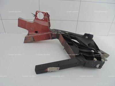 Ferrari 360 F133B F430 F136E Rear Left frame chassis member telaio