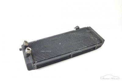 Ferrari 550 F133A 575 F133E Maranello Oil radiator