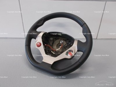 Ferrari California F149 Steering wheel