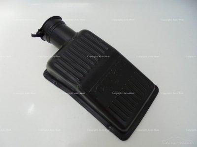 Ferrari 550 575 Maranello F133A F133E Air filter cover cap