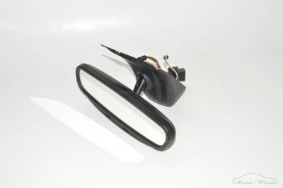 Ferrari 458 Italia F142 Rear view interior mirror