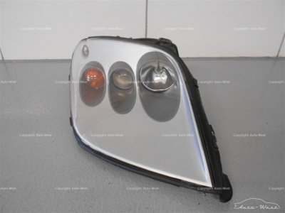 Ferrari 575 Maranello Front right light