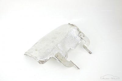 Ferrari California F149 Heat shield cover