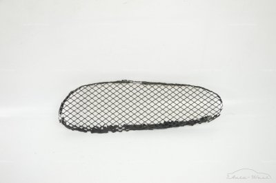 Lamborghini Diablo Rear right fender upper grille net grid mesh