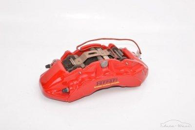 Ferrari California F149 Front left brake caliper complete