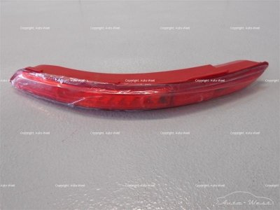Ferrari California F149 Turbo 2015 Rear light New