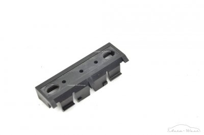 Lamborghini Gallardo Front bumper mouting bracket