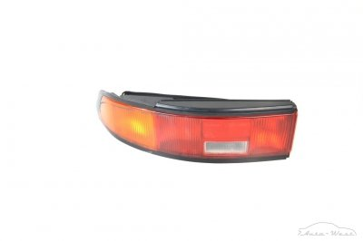 Aston Martin DB7 Vantage V12 Rear left light lamp