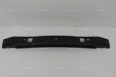 Bentley Continental Flying Spur Rear bumper reinforcement bar beam