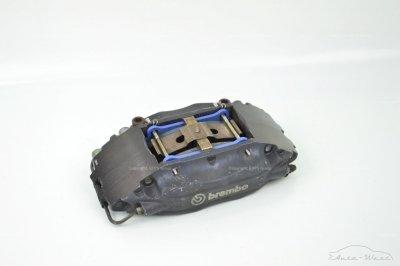 Lamborghini Diablo Left brake caliper