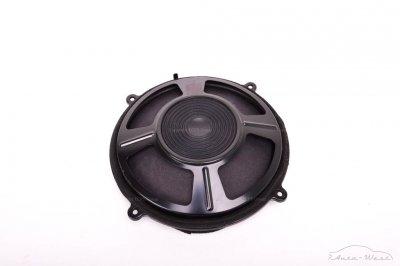 Maserati Granturismo Grancabrio Quattroporte M139 Loud speaker woofer